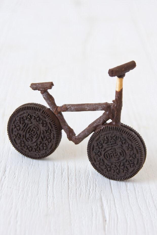 bicicleta-oreo5-5991277