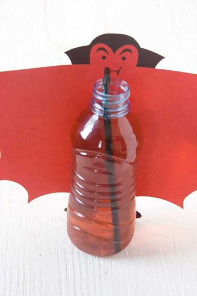 botellavampirop-4668833