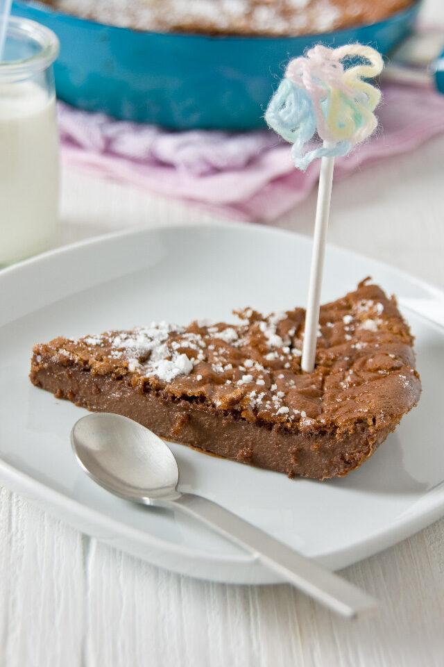 chocolate-duth-baby