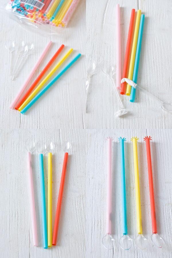 cucharas-de-colores-8627150