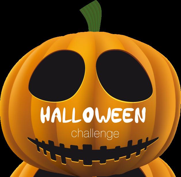 halloween_challenge_2013-4066518