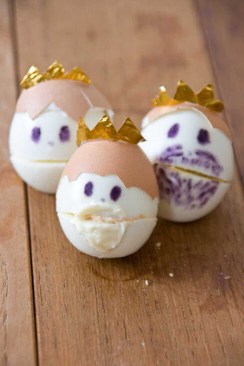 huevos-rellenosp-1987375