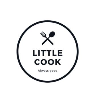 logotipo-restaurante-sushi