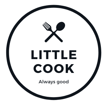 cropped-logotipo-restaurante-sushi-8923237-2601791-png