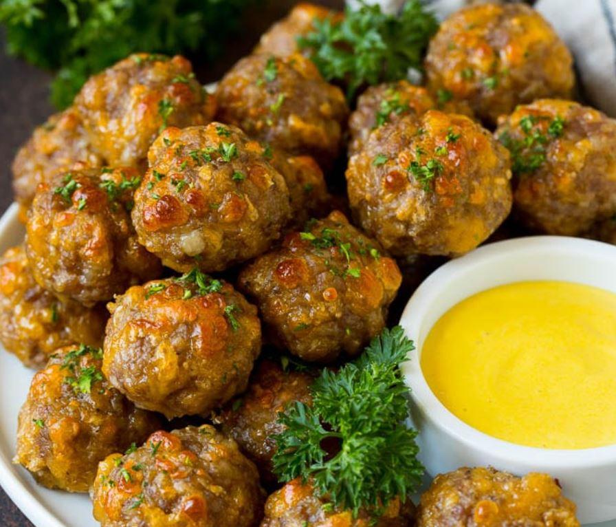 sausages-ball-3188217